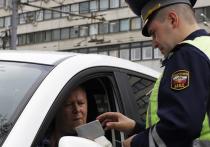 Полицейские, возможно, получат право вскрывать подозрительные машины без присутствия собственников