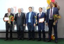 На Ставрополье выбрали лучшие МФЦ-2018