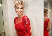 Оперная дива Мария Максакова проиграла квартирный спор бывшей жене своего убитого супруга Дениса Вороненкова