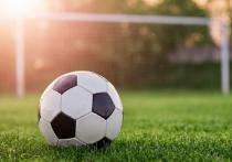 Для липецких футболистов откроется академия вратарей