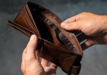 Изменить порядок выплаты выходных пособий постановил Конституционный суд