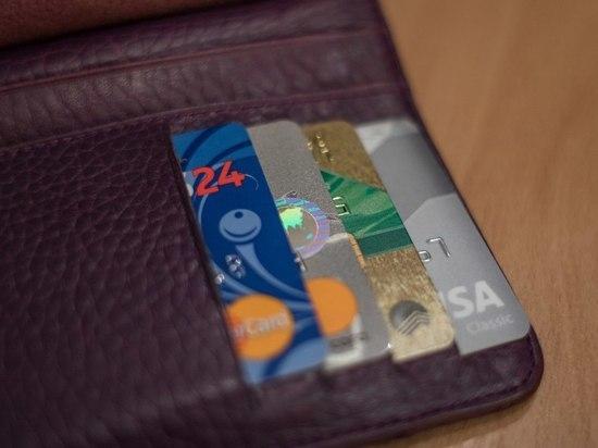 Телефонные мошенники похитили у доверчивой петрозаводчанки крупную сумму