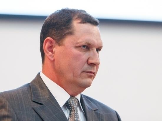 Шутенков может составить Голкову конкуренцию на выборах мэра Улан-Удэ