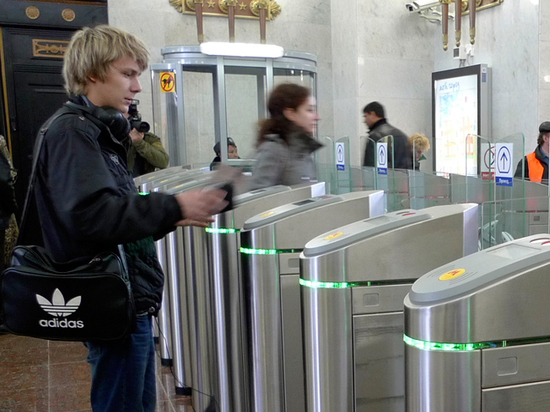Проезд в Москве подорожает: метро и наземный транспорт до 38 рублей