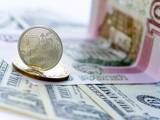 У бюджета Омской области профицит появится впервые за 13 лет