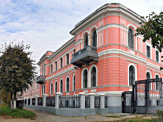 В каких учреждения культуры Серпухова дети из многодетных семей могут получить льготу на посещение