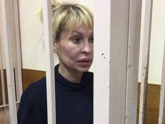 «Гадина меня изуродовала»: в Москве судят банду лжекосметологов