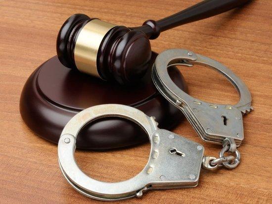 В Щербиновском районе полицейские задержали вымогателей