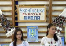 В Новом году гражданам Незалежной могут открыть курсы для изучения национального языка