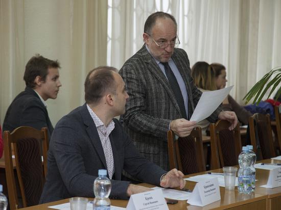 Не поверите: девочка из Севастополя предложила способ обогащения отвалов урана!