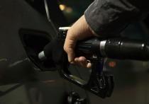 Правительство намерено увеличить число газовых АЗС