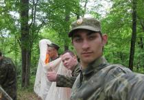 Повредившего самолет летчика Нефедова простили после вмешательства Шойгу