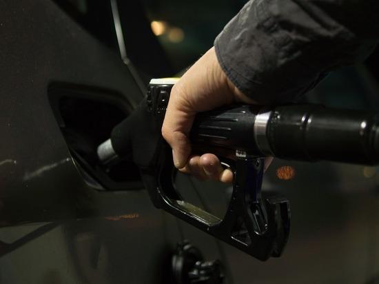 Бензину нашли замену: автомобилистов пересадят на новое топливо