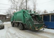 Сколько будет стоить мусор с нового года – до сих пор не ясно