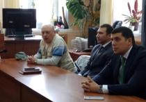 Президент Русской астрологической школы, профессор Александр Зараев, осужденный за мошенничество с квартирами пожилой москвички, вышел на свободу раньше срока из-за тяжелой болезни