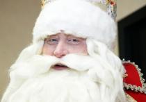 Международный опрос, проведённый специалистами из Эксетерского университета, позволил выяснить, когда и почему дети перестают верить в Санта-Клауса, Деда Мороза и других «зимних волшебников», приносящих подарки на Новый год или Рождество