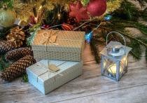 Завтра, 25 февраля, большая часть представителей католичества, а в некоторых странах и не причисляющие себя к христианству люди будут отмечать Рождество