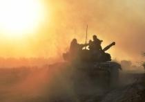 На Украине 26 декабря заканчивается срок военного положения