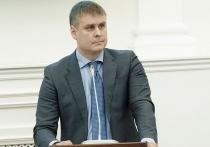 Воловский район – в числе аутсайдеров по качеству управления финансами