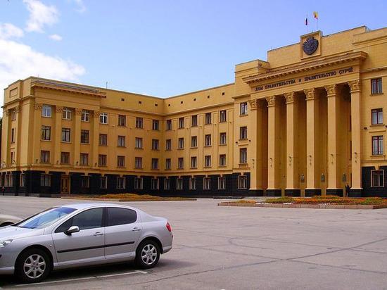 25 декабря в Чебоксарах ограничат движение на площади Республики