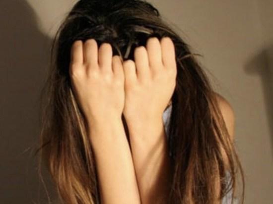 Новочебоксарец осужден за сексуальное насилие над 9-летней дочерью