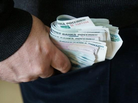 В Мордовии рассмотрят дело о хищении денег на «Мордовцементе»