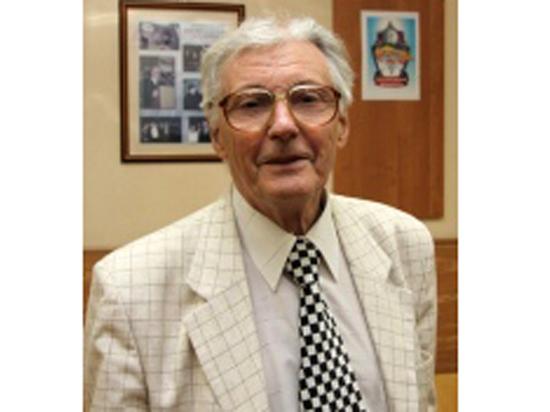 Эдуарду Дубову было 80 лет