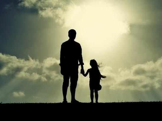В Чите одинокий отец и инвалид может оказаться на улице с ...