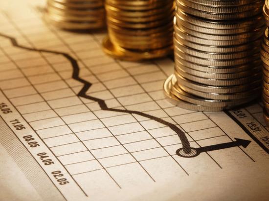 В Чувашии реализуются 70 инвестпроектов на 26 млрд рублей