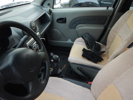 «Убитый» бандитами сибирский таксист «воскрес» и отомстил