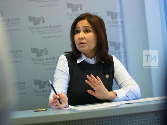 Задолженность алиментщиков в Татарстане превысила 3 млрд рублей