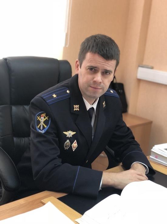 В полиции Ставрополья рассказали о мошенниках и новых способах обмана