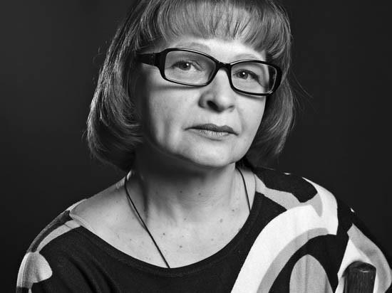 Нина Пантелеева поделилась своими правилами  и откровениями