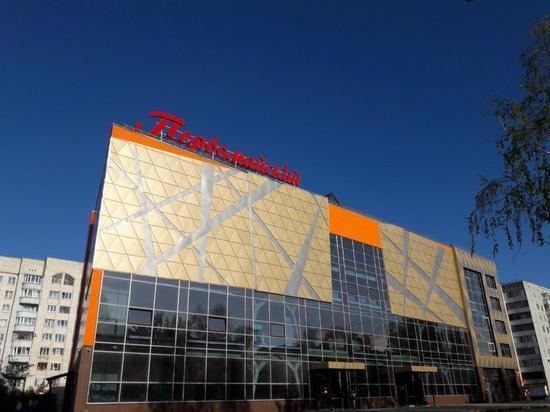 До открытия кинотеатра «Первомайский» в Омске остался один шаг