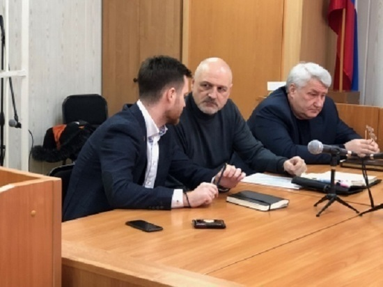 Основатель омской секты «Возрождение 21 век» получил условный срок за травмирующие психику богослужения