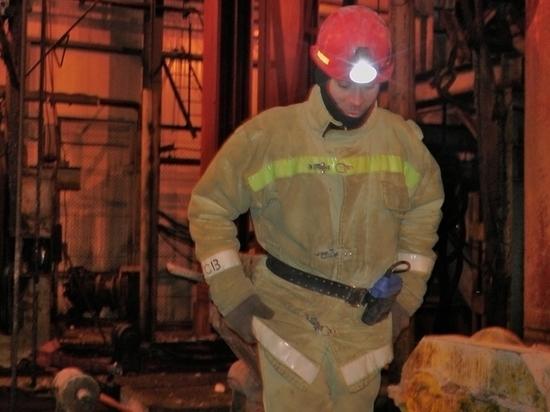 Горняк раскрыл предысторию трагедии на шахте в Соликамске: