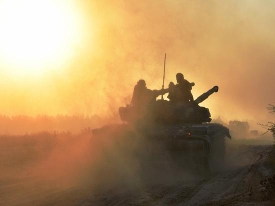 Продлить военное положение на Украине: эксперты рассмотрели сценарии провокаций