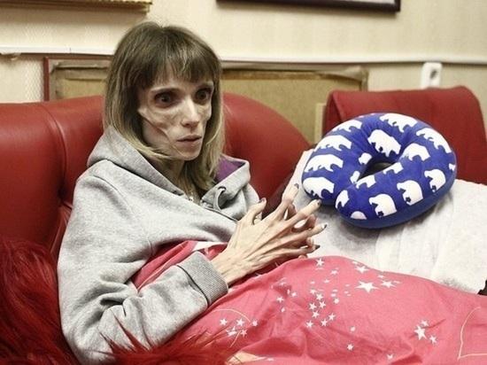 Девять историй, которые потрясли Барнаул в 2018 году