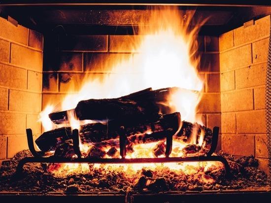 КС разрешил не платить за тепло жильцам, имеющим индивидуальные котлы