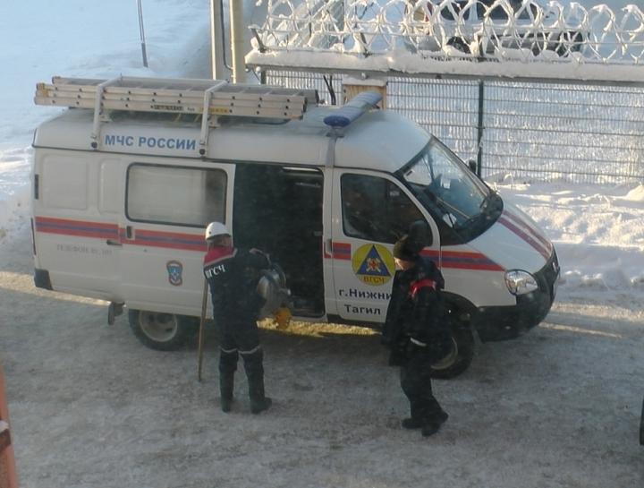 """Горняк раскрыл предысторию трагедии на шахте в Соликамске: """"Вопиющий бардак"""""""