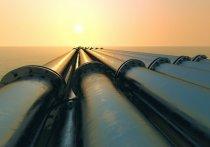 Судебные тяжбы и возможный провал в переговорах не помешают поставкам российского «голубого топлива» по долгосрочным контрактам с Европой