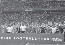 «МК на Кубани» подводит спортивные итоги уходящего года