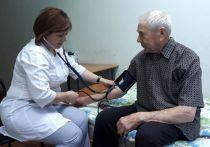 Коллектив Алтайского краевого госпиталя для ветеранов войн успешно справляется с поставленными задачами