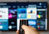 Тульский минфин выделил первый транш на компенсацию оплаты цифрового оборудования малоимущим
