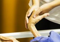 Сегодня деменция (старческое слабоумие) стала одной из главных проблем мирового здравоохранения: в связи со старением населения количество таких пациентов растет катастрофическими темпами