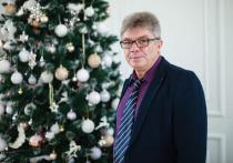 Главный тренер клуба «Ставрополье» подвел итоги гандбольного года