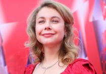 Российская журналистка Божена Рынска заявила, что не имеет никакого отношения к появившейся в СМИ информации о разводе Ксении Собчак и Максима Виторгана