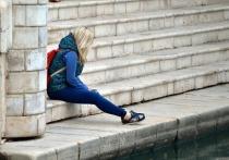 Ученые из Университета Райса выяснили, что потеря супруга может значительно сказаться на здоровье человека