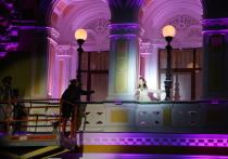 В Нижнем Новгороде открылся Год театра