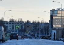 Движение по Петровскому мосту в Липецке  откроют в ночь на 26 декабря